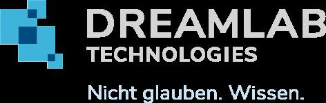 DLT_logo (1)